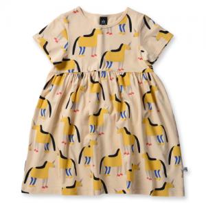 LITTLE HORN – Magical Horse Dress