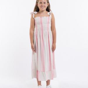 EVE GIRL – Luna Dress