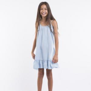 EVE GIRL – Tara Dress