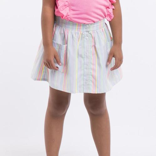 EVES SISTER – Luna Skirt
