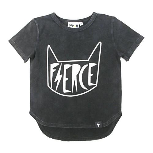 KAPOW – Fierce T-Shirt