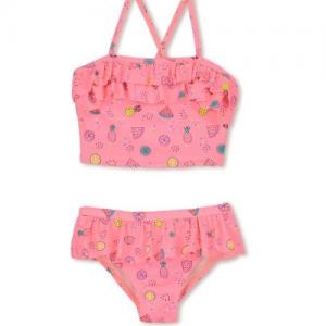 Milky – Summer Bikini