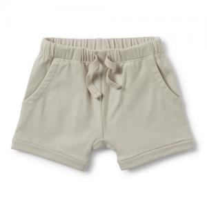 Wilson&Frenchy – Slouch Pocket Shorts