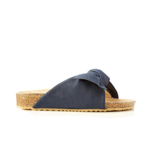 Walnut – Mini Somerset Bow Slide