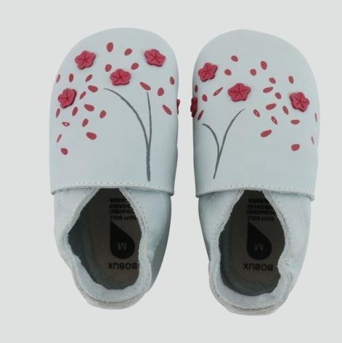 BOBUX – Cherry Blossom
