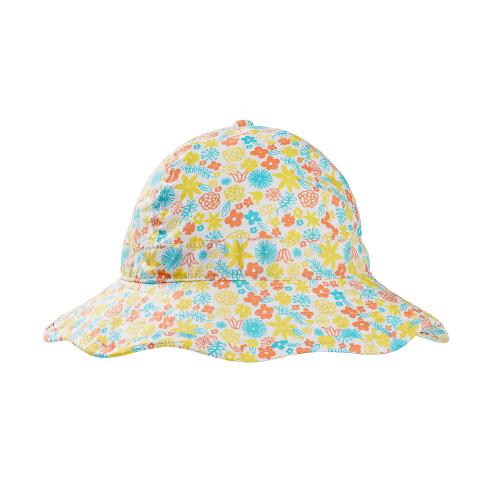 ACORN – Springtime Infant Hat