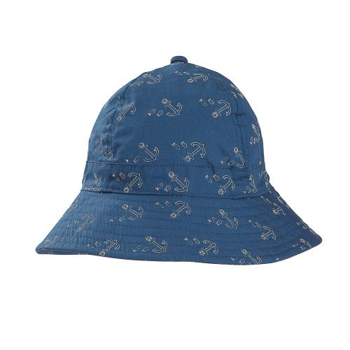 ACORN – Anchors Infant Hat