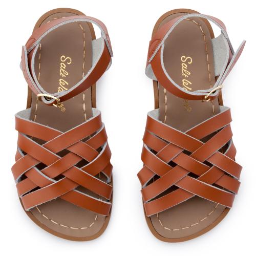 SAlt Water – Retro Sandal