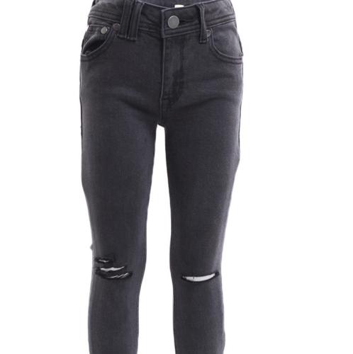 ST GOLIATH – 2813029 – Juice Jeans