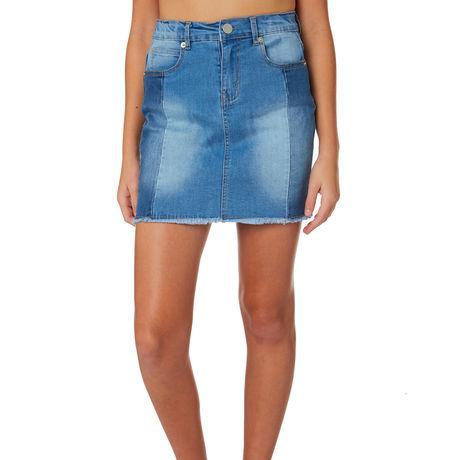 EVE GIRL – Sadie skirt (Tween Girls)