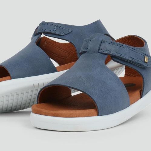 BOBUX – IW Mirror Sandal