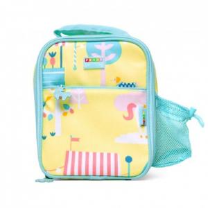 Penny Scallan – Bento Cooler Bag Park Life