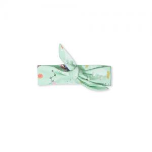 Milky – 218W28 – Unicorn Headband