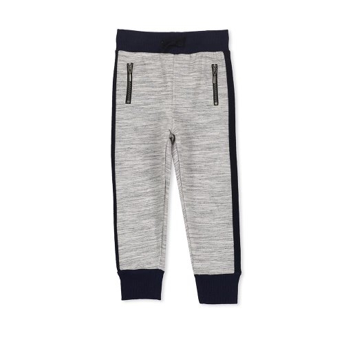 MILKY – 318W18 – Pannel Track Pants
