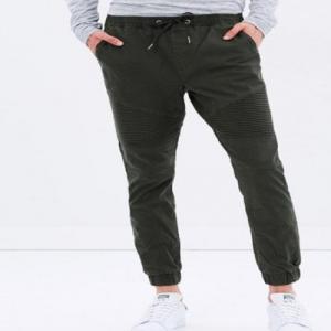 ST GOLIATH – 2413030 – Tender Pants