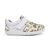 BOBUX – Abstract Shoe