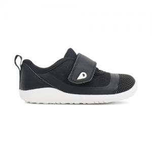 BOBUX – lo Dimension Sports Shoe