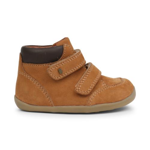 BOBUX – Timber Boots SU