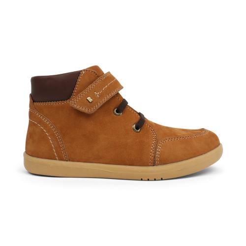 BOBUX – Timber Boots KP