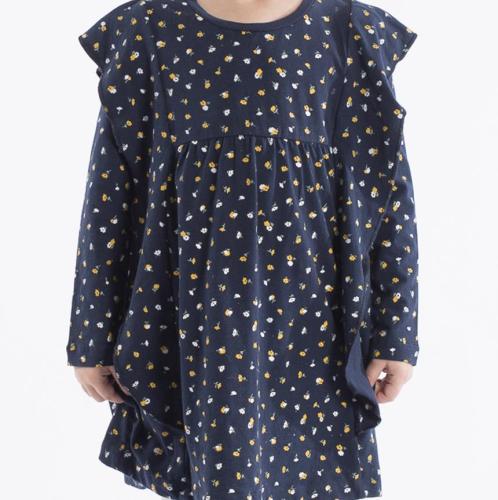 Eves Sister – 8010052 – Isla Dress
