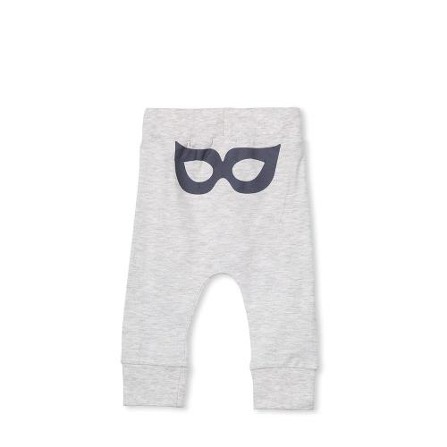 MILKY – 118W65 – Mask Pants