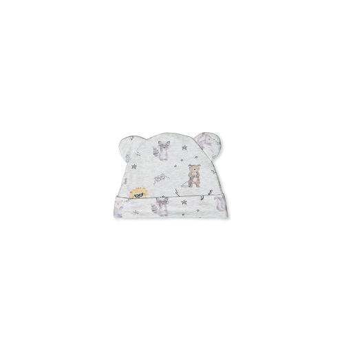 MILKY – 118W62 – Animal Hat