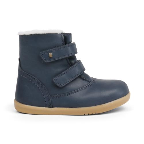 BOBUX – Aspen Boot