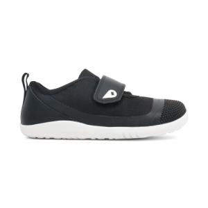 BOBUX – Lo Dimension Shoe KP