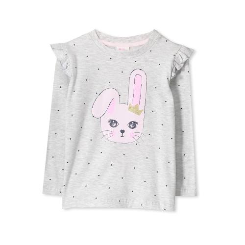 Milky – 218W81- Bunny Tee