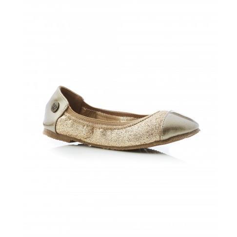 WALNUT – Catie Sparkle Ballet