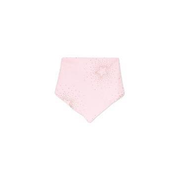 Milky – 218W07 – Pastel Pink