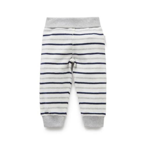 Pure Baby – Big Top legging