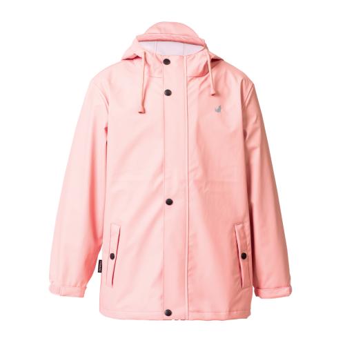 CRYWOLF – Play Jacket – Blush