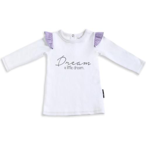 Aster&Oak – Dream a Little Dream LS Tee