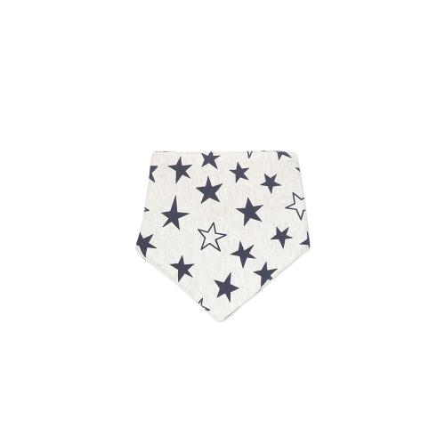 Milky – 118W43 – Stars Bib