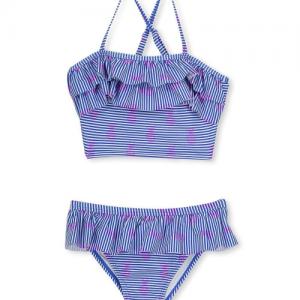 Milky – 417S27B Pineapple Bikini