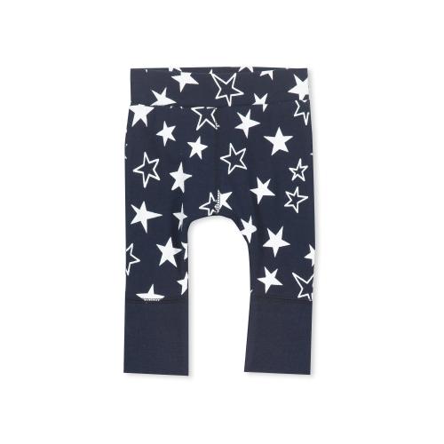 MILKY – 118W42 – Stars Pant