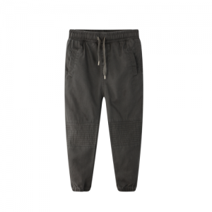 Urban Crusade – Knee Detail Pants
