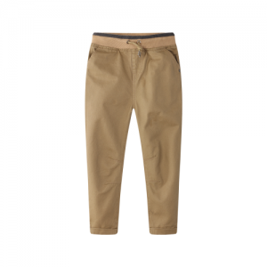 Urban Crusade – Chino Pants