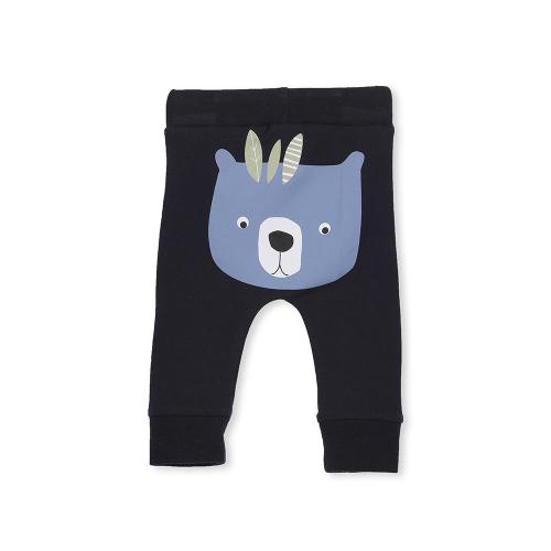 MILKY – 118W95 – Bear Pants