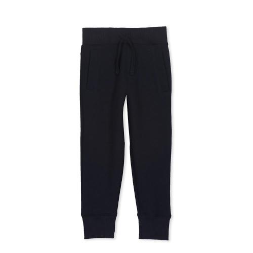 Milky – 118W17 – Navy Track Pants