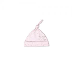Milky – 218W08 – Starburst Hat