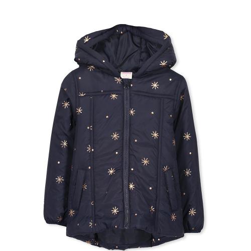 Milky – 418W38B – Puffer Jacket
