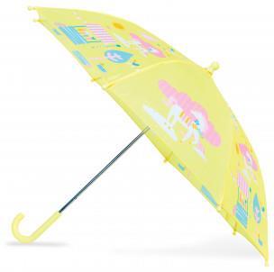 Penny Scallan – Umbrellas Park Life