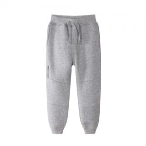 Urban Crucade – SS18437 – Track Pants