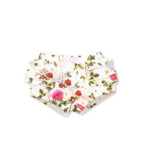 MILKY – Rosebloom Bloomer