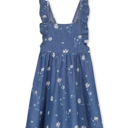 Milky – Daisy Dress