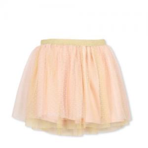 MILKY – Pleat Skirt