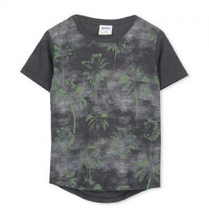 Milky – Palms Tee