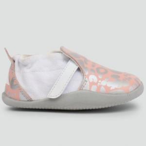 BOBUX –  Xplorer Abstract Shoe